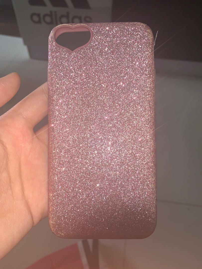 case bershka iphone 6/6s
