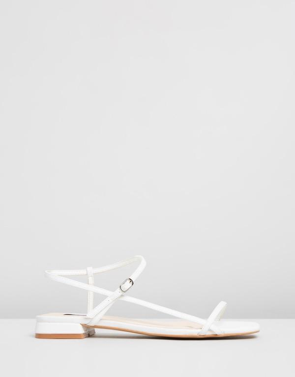 Dazie Rania Sandals