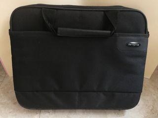 Samsonite Laptop/Travel Bag