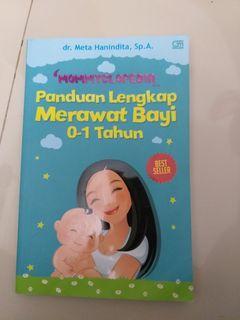 Mommyclopedia dr. Meta Sp.A