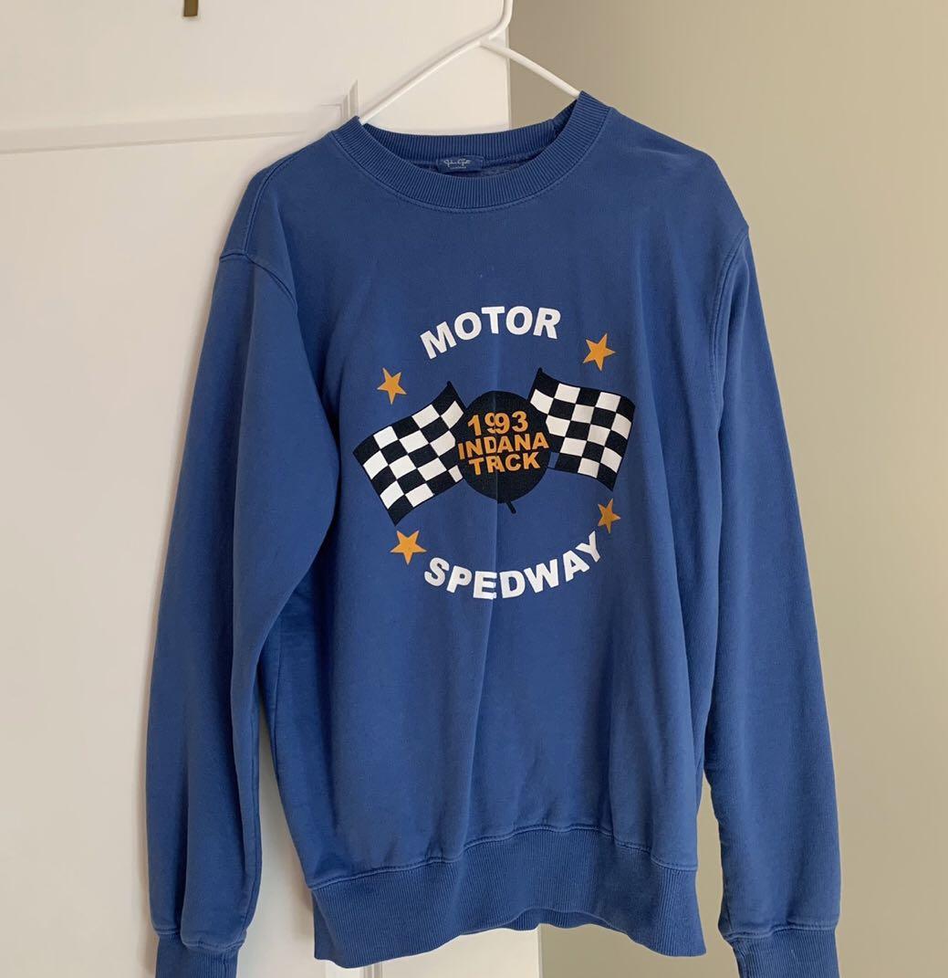NEW Brandy Melville Sweatshirt