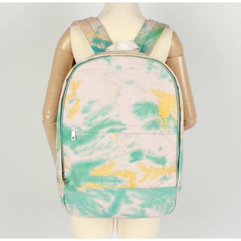 Sale! Backpack F21 Unisex