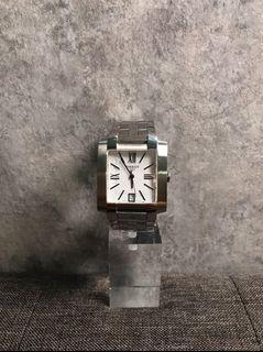 ►蜈蚣的家◄  tissot天梭 ◌ 石英錶