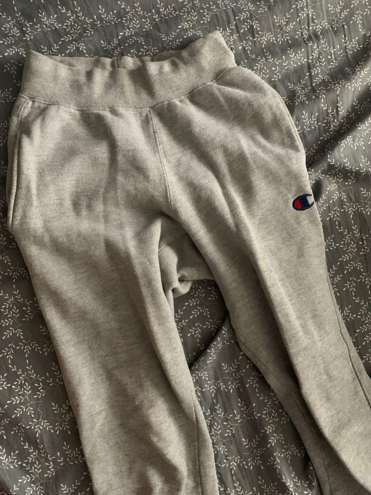 Campion pants