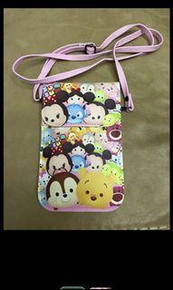 Disney small bag