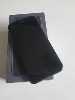 Iphone 8 64GB MY Set Space Gray