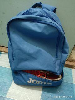 Joma backpack