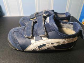 Onitsuka for Toddlers