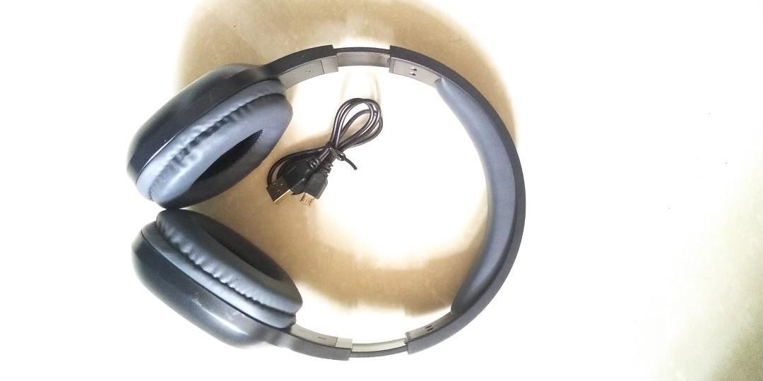 Bluetooth Headset sonicgear
