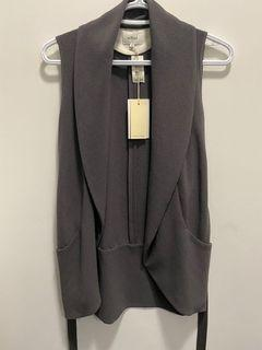 BNWT Aritzia Wilfred Normandie Jacket