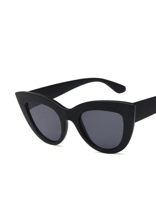 Brogan Sunglasses