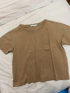Browny Standard Shirt