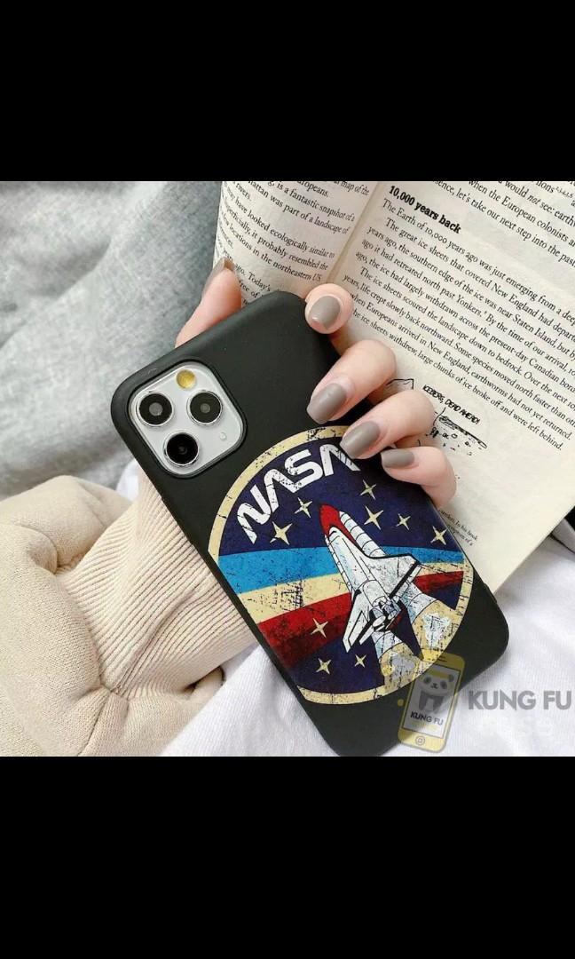 Case samsung a10