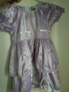 Dress shopia