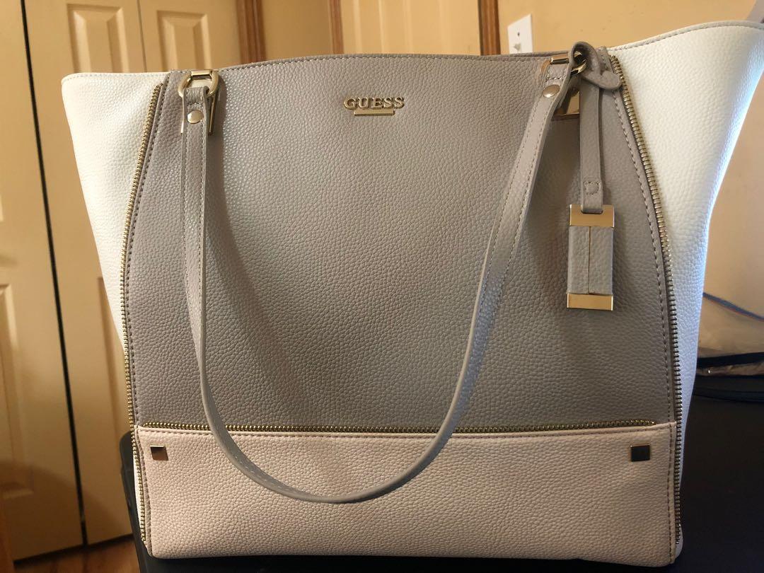 GUESS women's purse