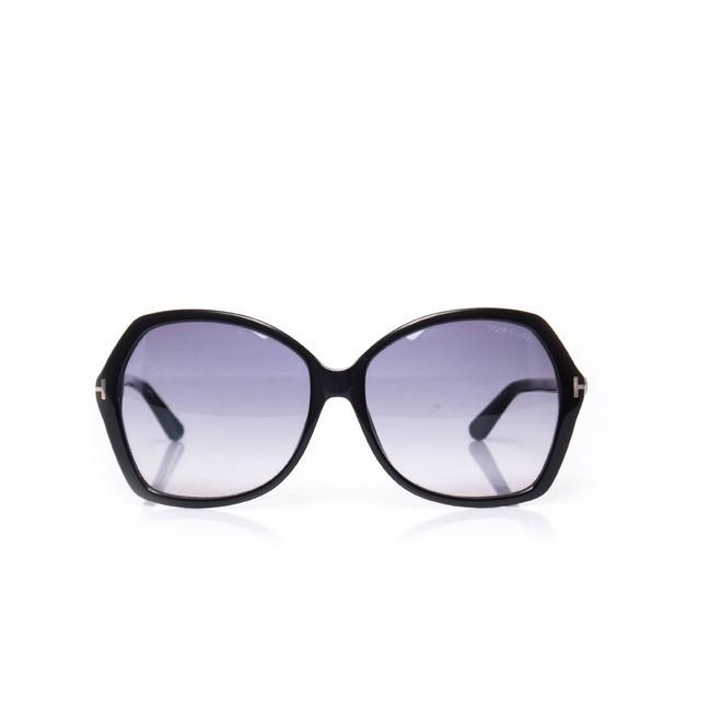 Tom Ford Sunglasses authentic