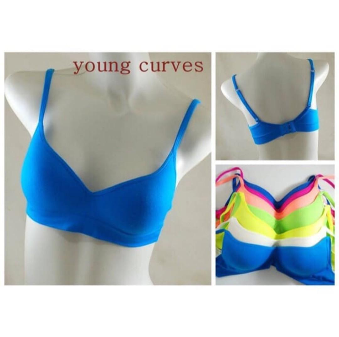 young hearts size 34 -032
