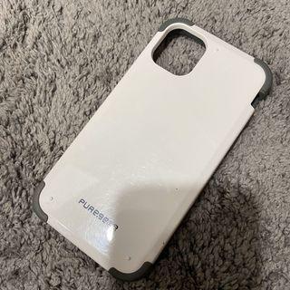 普格爾 puregear Iphone11 手機殼