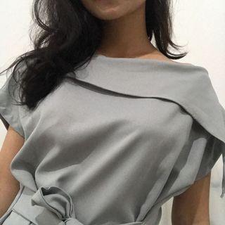 Dress abuabu