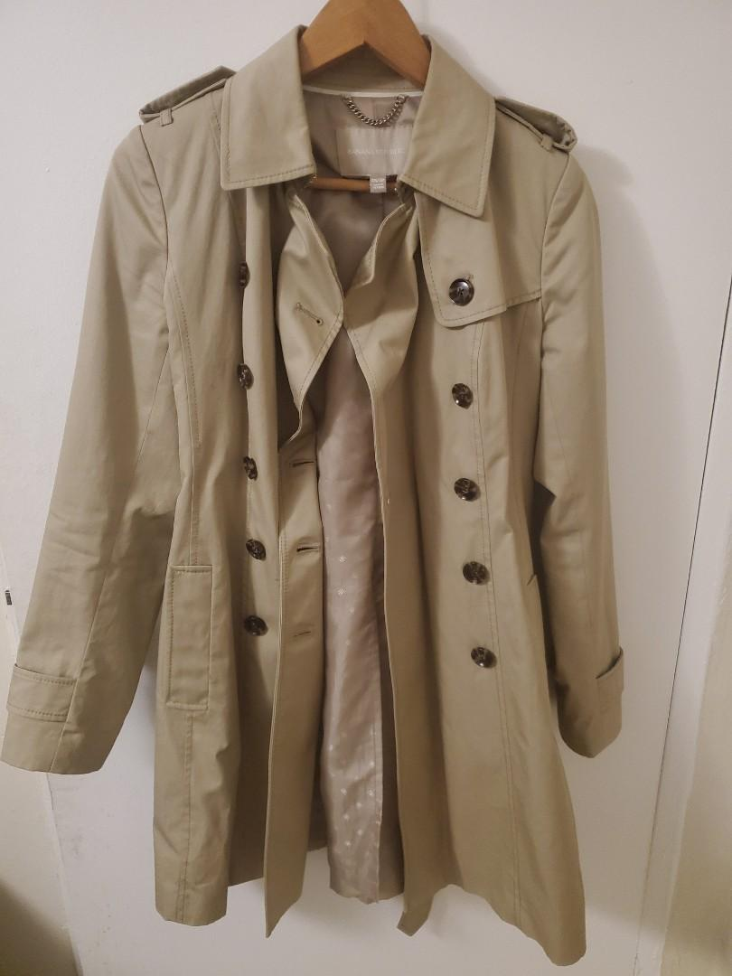 Jackets and Coat for Sale