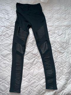 Yaya Co Dressy Leggings