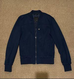 Zara Jacket for Men