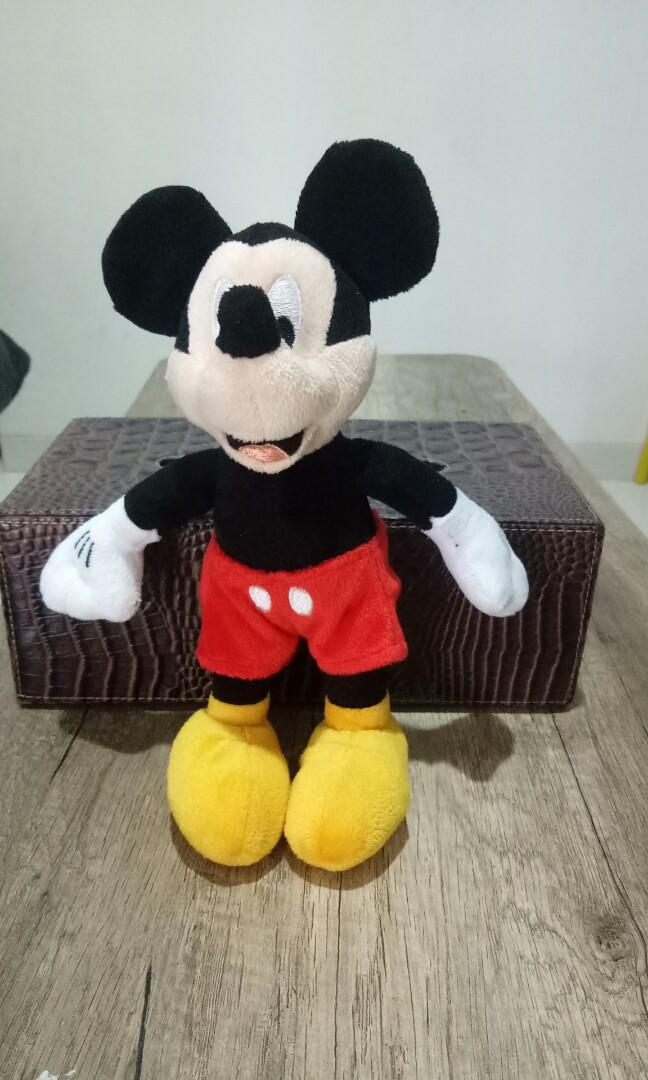 SPECIAL SALE !!! classic mickey mouse