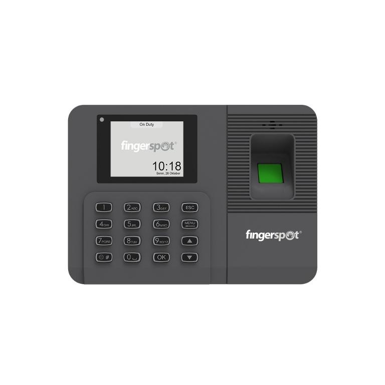 Fingerspot Revo-201B