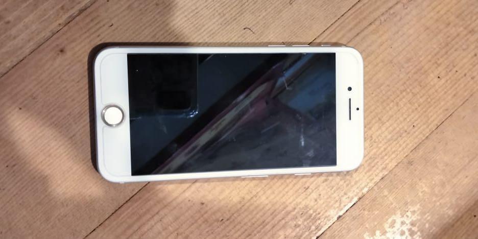 iphone 7 128gb silver terawat