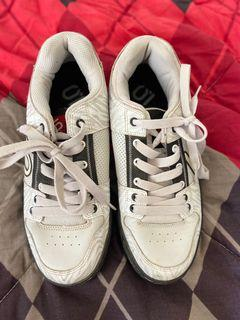 five ten shoes | Sneakers | Carousell