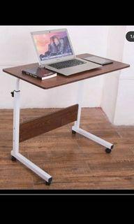 Mt10 adjustable table