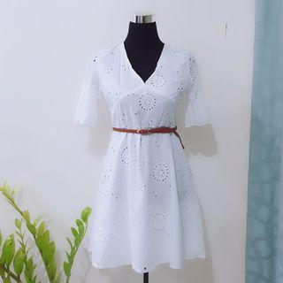 SALE!!! Get this Barbara Dress at 9% OFF!!