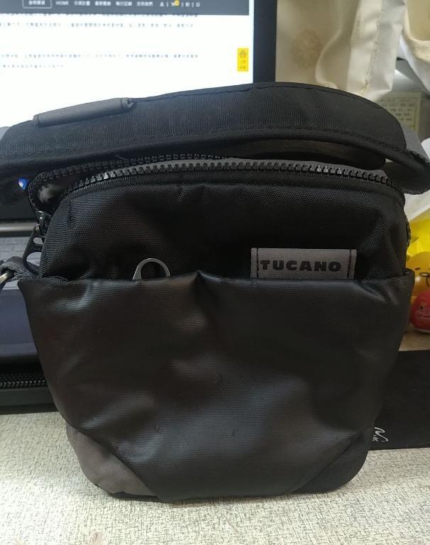Tucano相機包