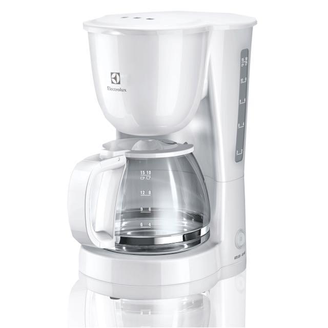 Coffee maker Electrolux ECM 1303W