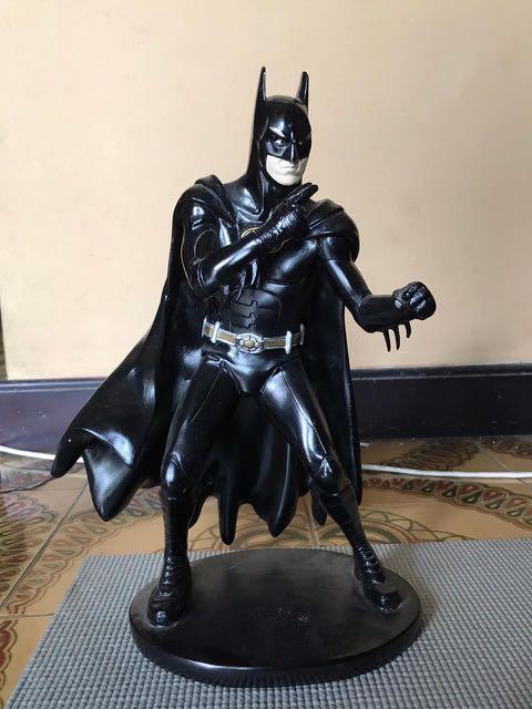#diskon50 ACTION FIGURE BATMAN