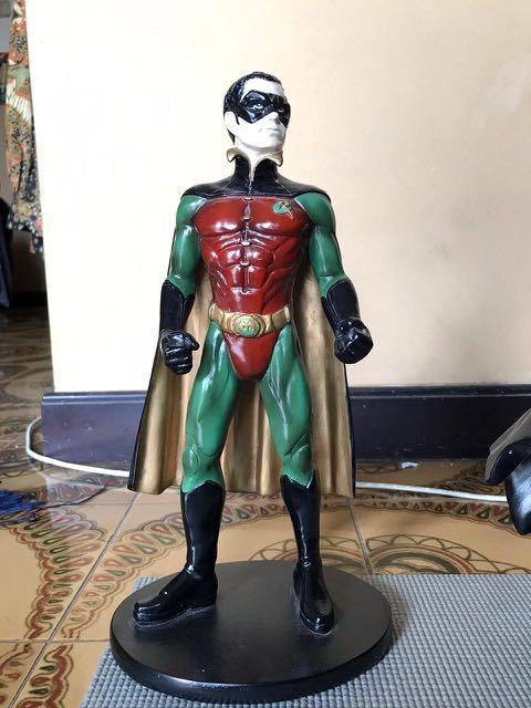 #diskon50 Action Figure Robin