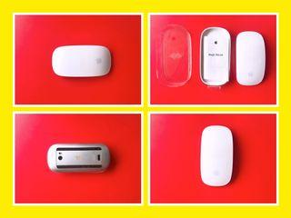 [Faulty] Faulty Apple Magic Mouse 1