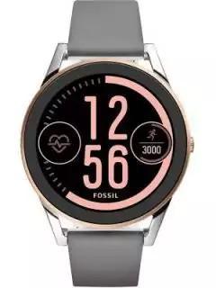 Fossil gen3 smartwatch智能手錶及周邊配件