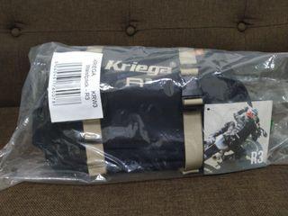 Kriega R3 Waistpack Original