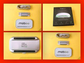 """""""MOBEE"""" Magic Wireless Charger for Magic Mouse """"MOBEE """""""