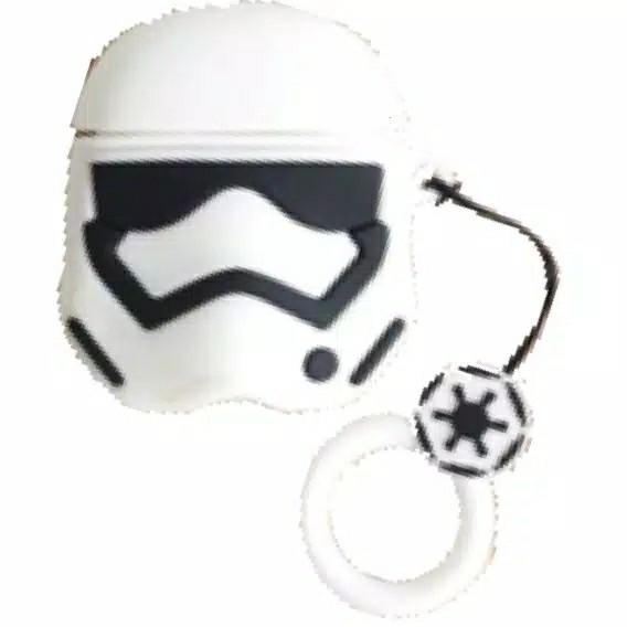 PROMO❣️ Case Airpods Character Starwars