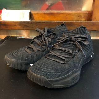 Adidas explosive 2017