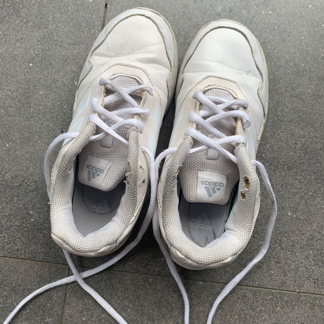 shoelace EU33 UK1, Babies \u0026 Kids