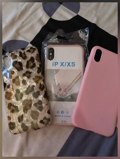All 35rb Case iPhone X