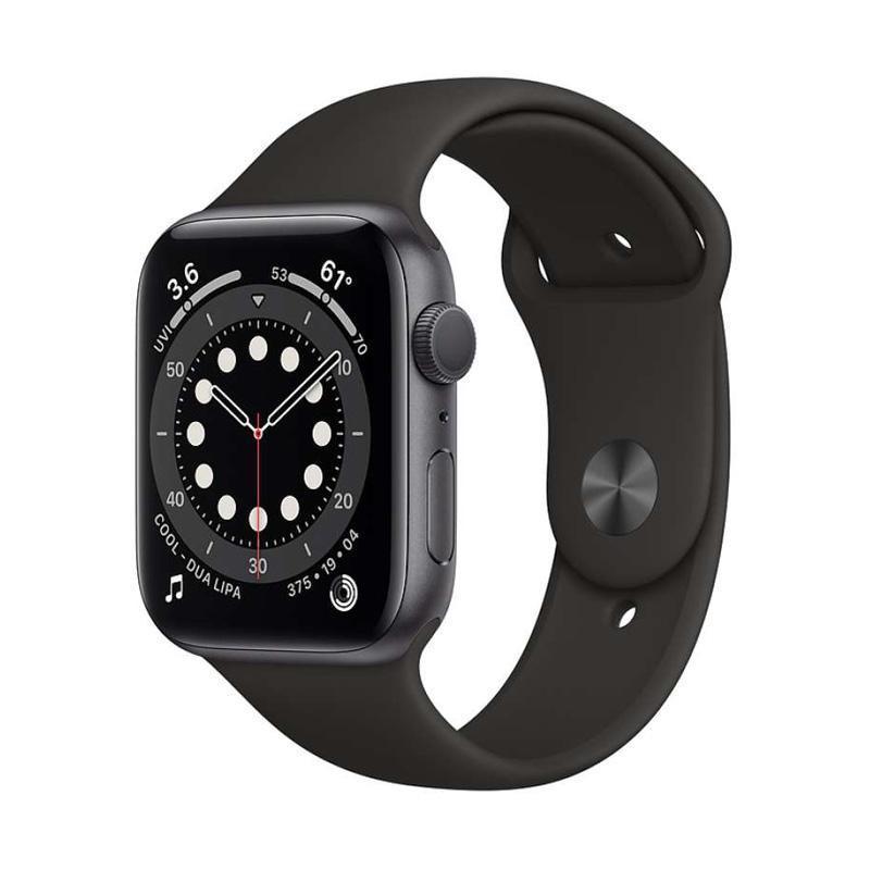Apple Watch SE  40mm New Cash/TT/Kredit