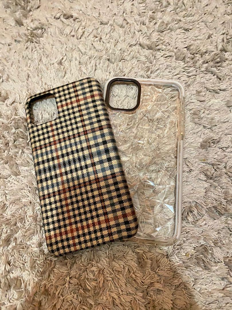 case iphone 11 promax