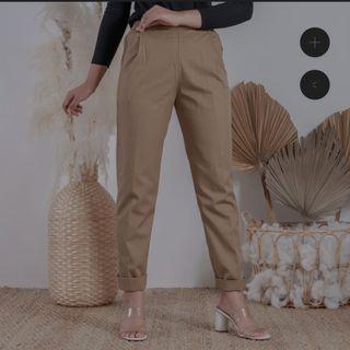 E-bizza Pants Clo id