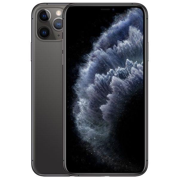 Kredit iPhone 11 Pro Max 64GB, Space Grey