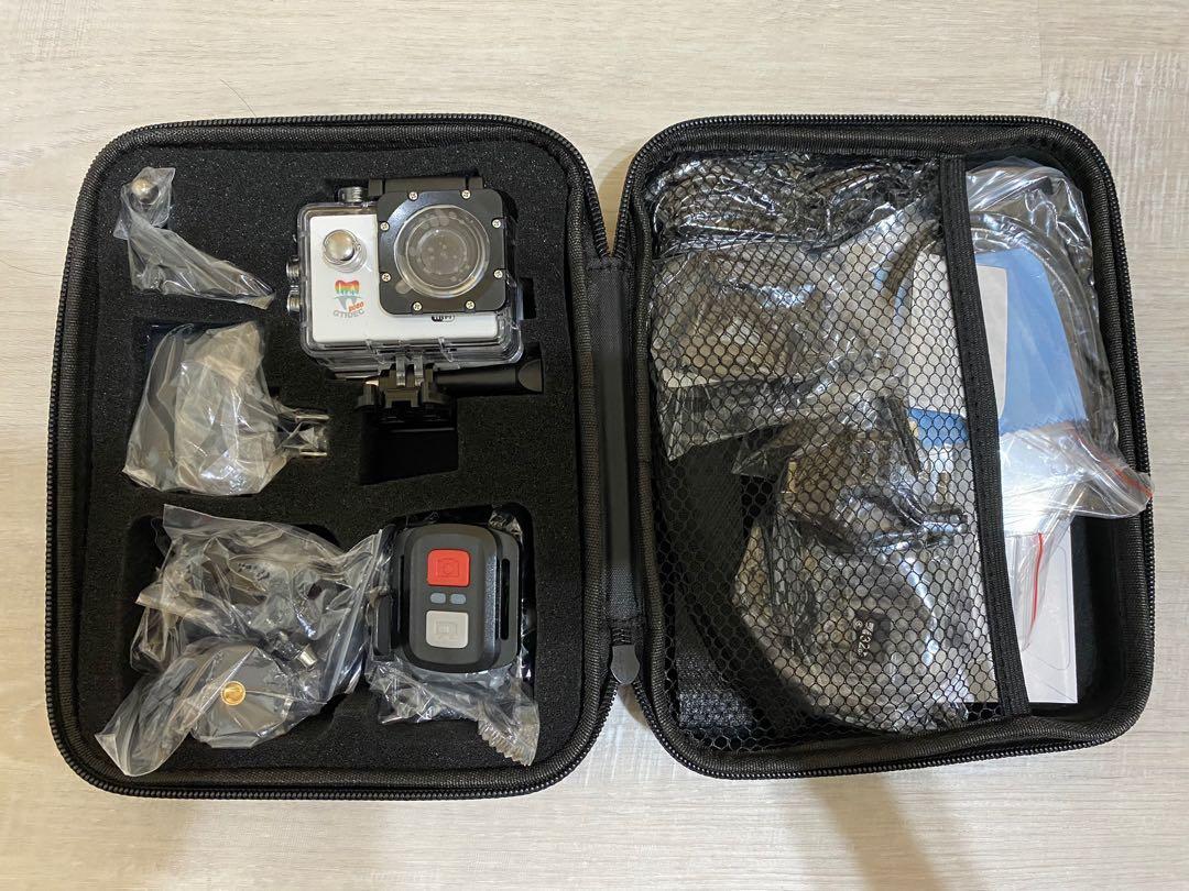 MATX53V運動攝影機