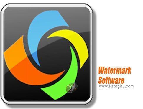 Mytoolsoft Watermark Software 5 Pro - Aplikasi Penambah Watermark Pada Foto Secara Banyak